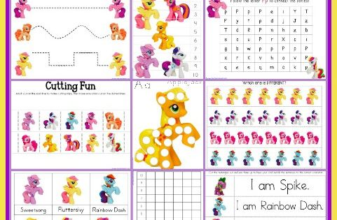 C F D Dd Faf Fea F furthermore Xletter R Worksheets   Pagespeed Ic Ir Lmrbsxy additionally Space Themed Pla  Craft besides  in addition Beginning Sound Bundle Preview Page. on preschool cutting worksheets