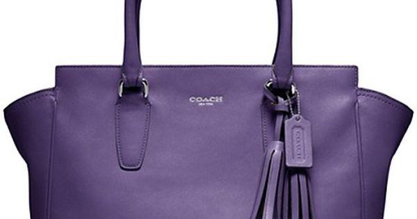coach handbags,coach bag outfit cheap coach purse factory outlet online! find more