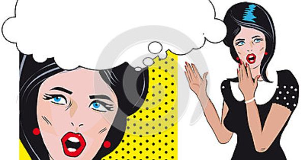 Two People Talking Woman Retro Background Retro Background Pop Art Comic Retro Choose between 60322 two people talking icons in both vector svg and png format. people talking woman retro background