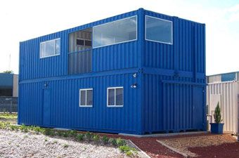 Container Living Plan Context Shipping Container Homes Price List Container House Shipping Container Homes Shipping Container