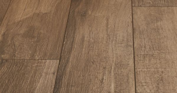 Aequa Castor Alternative Flooring Choice For Mudroom