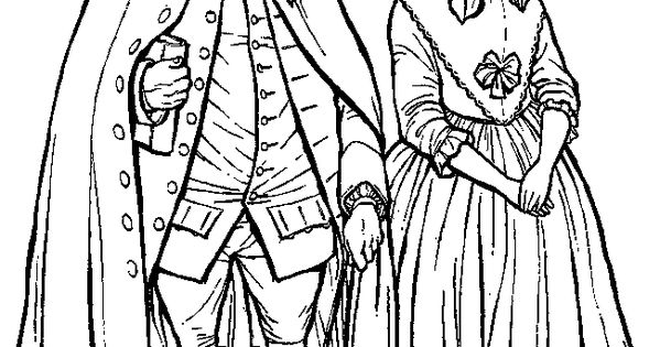 William Penn Coloring Page Coloring Pages