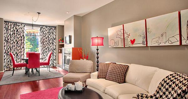 Colori pareti casa simple come colorare le pareti di casa for Simulatore arredo casa