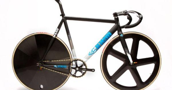 Harga Sepeda Fixie Fuji - Trend Sepeda
