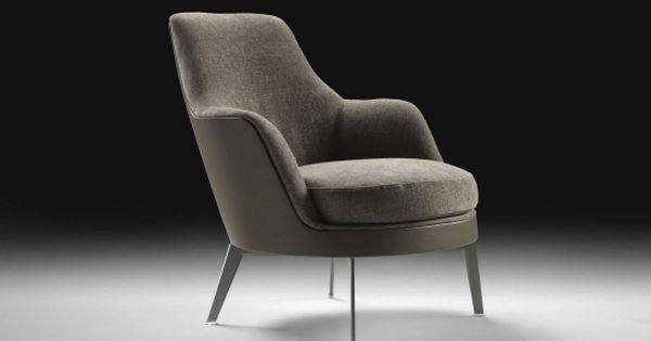 Pin By Juyeon Kim On 2019 1 Armchair Design Small Room Chairs