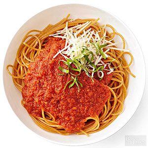 9c46e3ecea9a5c7eb1bc46003b86f86b - Better Homes And Gardens Spaghetti Sauce