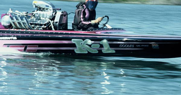 Click Image For Larger Version Name 3123885 R1 E027 Jpg Views 49 Size 95 0 Kb Id 143926 Boat Pics Power Boats Boat