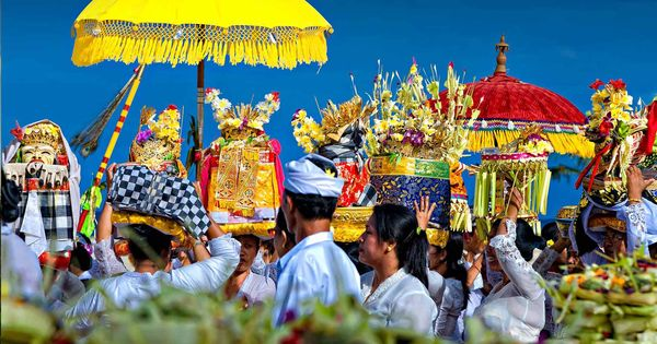 search balinese