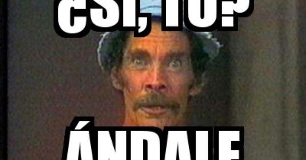 Resultado De Imagen Para Meme Asustados Mexican Funny Memes Funny Spanish Memes Funny Memes