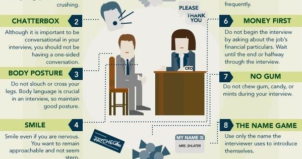 how to respond to prospective employer with interest of job