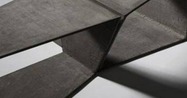 effix design ciments calcia mortier ultra haute. Black Bedroom Furniture Sets. Home Design Ideas