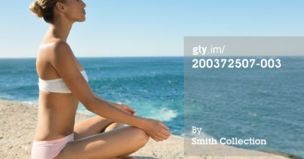 41++ How to sit cross legged meditation inspirations