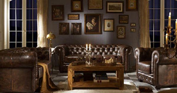 Epingle Par Nidale Nidale Sur Pieces Decoration Salon Anglais Decoration Salon Salons Anglais