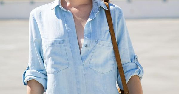 wholesale rayban Adding To Fashion Is & Enjoy Yourself