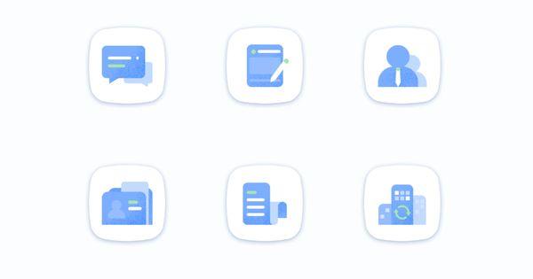 Health Icons In 2020 Health Icon Design Jobs Branding Design