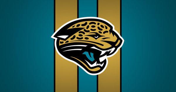 Wholesale NFL Nike Jerseys - Jacksonville Jaguars Striped Wallpaper | Jacksonville Jaguars ...