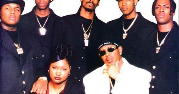 Rap group hip-hop lead movie
