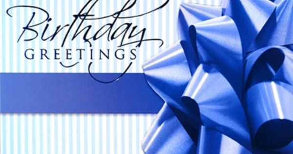 17 Best images about Corporate Birthday Greetings – Corporate Birthday Greetings