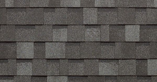 Best Iko Cambridge Ar Harvard Slate Roof Shingles Pinterest 400 x 300