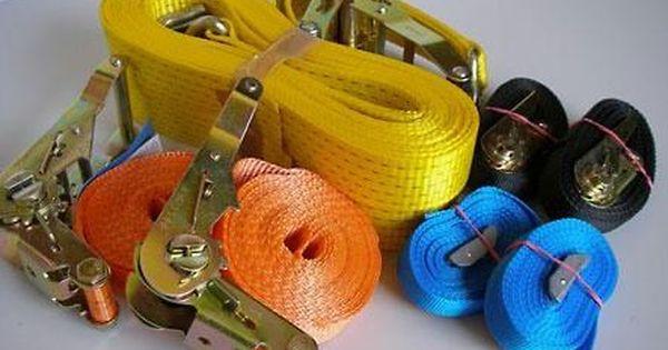 Befahigte Person Fur Ladungssicherung Ladungssicherungsschein Www Sfbl De Tel 069 15610522 Ladungssicherung Ladung Sicherung
