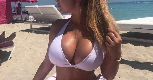 Pin On Anastasia Kvitko