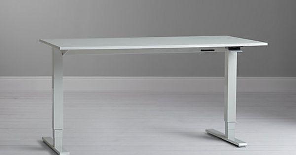 Humanscale Float Height Adjustable Desk Desks online  : 9c905f71ba5a316cdcbcb12d6ecf59d7 from www.pinterest.com size 600 x 315 jpeg 11kB