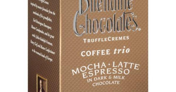 ... Espresso Coffee Trio, 10 oz | Beverages | Pinterest | Espresso Coffee