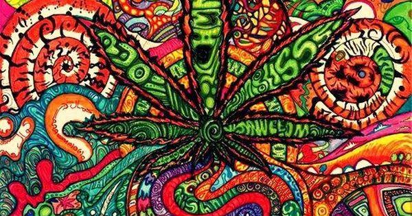 Pin de Amethyst Elven em Hippie Life Pinterest Padrões