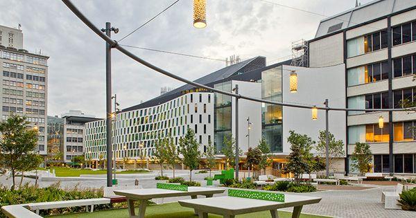Pro as uts alumnigreen im17 750w 750h espacio p blico for Mobiliario espacio publico