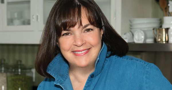 Ina Garten Behind The Scenes Bottle Ina Garten And Shopping
