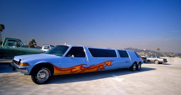 Wayne S World Of Cars