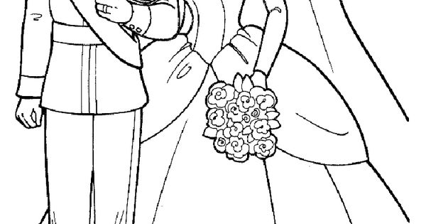 ocha ken coloring pages - photo#46