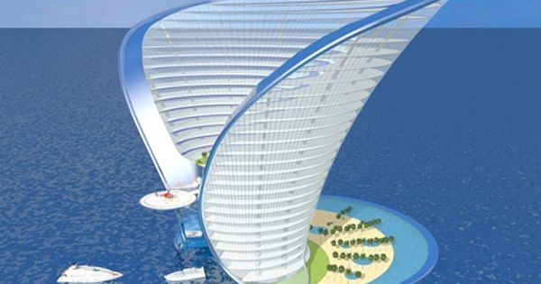 Worlds most beautiful hotel in dubai architectures for The most beautiful hotel in dubai