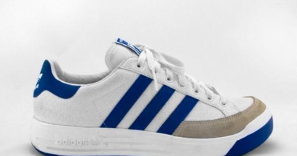 basket adidas nastase neuf,W basket adidas nastase