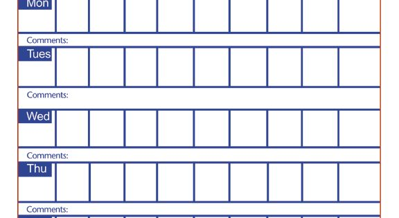 free printable blood sugar log free medical planning printables pinterest track blood