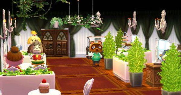Crossing Oak Happy Home Designer Animal Crossing Memes Animal Crossing Qr
