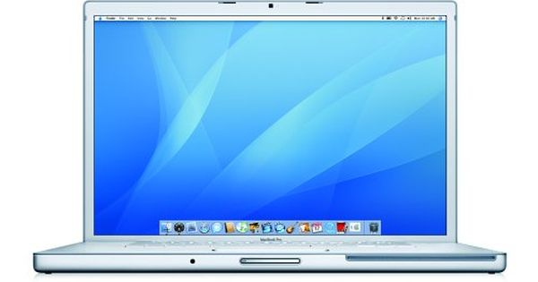 Apple Macbook Pro Ma092ll A 17 Laptop 2 16 Ghz Intel Core Duo 1 Gb Ram 120 Gb Hard Drive Superdrive Macbook Pro 17 Inch Macbook Pro 15 Inch Macbook Pro