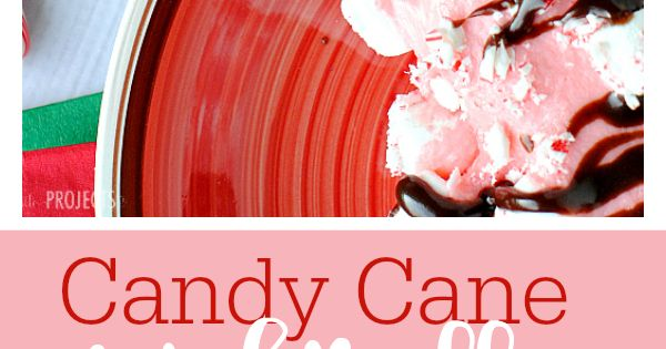 ... candy cane cream puffs candy cane dark chocolate candy cane brownies