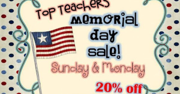 origin memorial day sale 2013