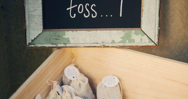 100 Custom-stamped Lavender Bag for Wedding Toss.
