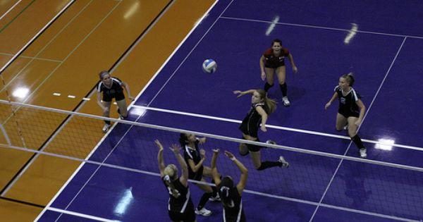 Nyu Vs Vassar Women S Volleyball Women Volleyball Volleyball Nyu