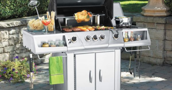Char Broil K6b Gas Grill Review Meet And Grill Gas Barbecue Grill Gas Grill Reviews Gas Grill