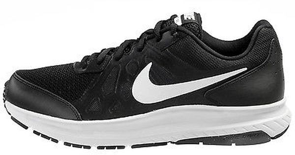 Nike Dart 11 Mens 724940-001 Black