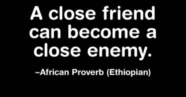 Quotes For Bad Friends Fake Friend Quotes True Friends Quotes Fake People Quotes