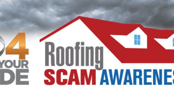 Best Denver Roofing Company Roofing Jobs Roofing Roofer