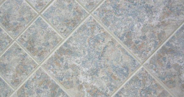 Slate Grey 12x12 2448 Sf Florim USA 2nds 634