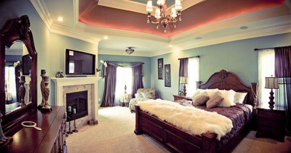 Quarto blair waldorf pesquisa google quartos dos for Blair waldorf bedroom ideas