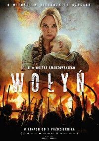 Wolyn Hd 2016 Online Ekino Tv Pl In 2020 Full Movies Online Free Film Full Movies