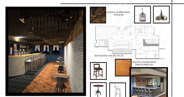 Architecture Interior Design Salary Fair Design 2018