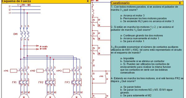 Telecharger Driver Carte Graphique Pour Sony Vaio